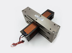 TMES 矩形音圈电机