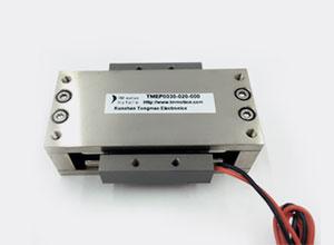TMEP同茂电机平板音圈电机
