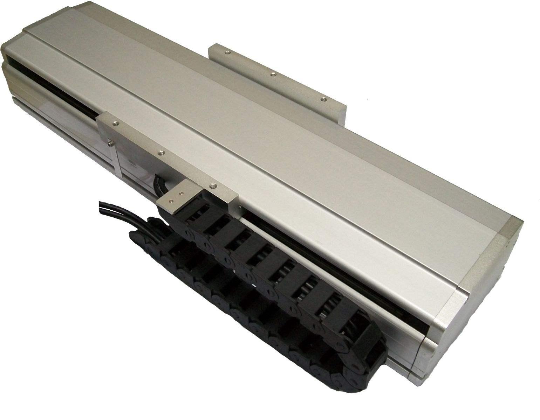 标准直线电机模组Z轴