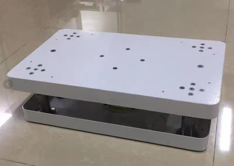 音圈电机垂直律动振动平台